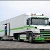 DSC 0843-BorderMaker - Truck Algemeen