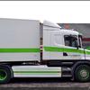 DSC 0845-BorderMaker - Truck Algemeen