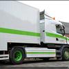 DSC 0847-BorderMaker - Truck Algemeen
