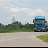 dsc 6454-border - Simons Transport, Ge - Hilv...