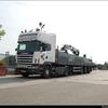 dsc 6473-border - Jowi Transport - Westervoort
