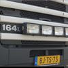 dsc 6476-border - Jowi Transport - Westervoort