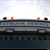 dsc 6480-border - Jowi Transport - Westervoort