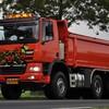 DSC 6363-border - Truckrun De Waardse Trucker...