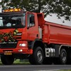 Truckrun De Waardse Truckers 2011