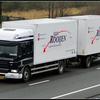 048-BorderMaker - 29-02-2012