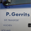 dsc 6712-border - Gerrits, P - Wijchen