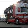dsc 6724-border - VSB Truckverhuur - Druten