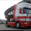 dsc 6725-border - VSB Truckverhuur - Druten