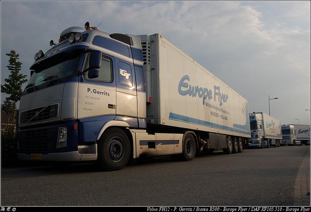 dsc 6763-border Gerrits, P - Wijchen