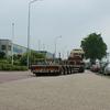040608 044-border - truck pics