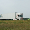 040608 045-border - truck pics