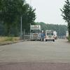 040608 046-border - truck pics