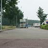 040608 047-border - truck pics