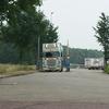 040608 048-border - truck pics