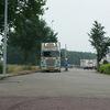 040608 049-border - truck pics