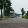 040608 050-border - truck pics