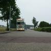 040608 051-border - truck pics