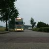 040608 052-border - truck pics