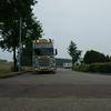 040608 053-border - truck pics