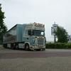 040608 054-border - truck pics