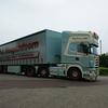 040608 055-border - truck pics