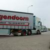 040608 056-border - truck pics