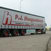 040608 057-border - truck pics