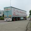 040608 058-border - truck pics