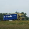 040608 059-border - truck pics