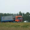 040608 060-border - truck pics