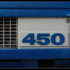 DSC 2759-border - Maseland - Hengelo