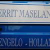 DSC 2766-border - Maseland - Hengelo
