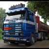 DSC 2776-border - Maseland - Hengelo