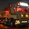 DSC 0925-BorderMaker - 03-03-2012