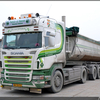 DSC 0875-BorderMaker - 03-03-2012