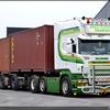 DSC 0898-BorderMaker - 03-03-2012