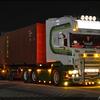 DSC 0902-BorderMaker - 03-03-2012