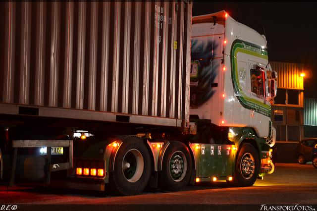 DSC 0905-BorderMaker 03-03-2012