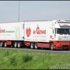 IMG-1074-WimvanRijswijk - [opsporing] LZV