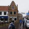DSC02553 - Brielse Maasloop 4 maart 2012