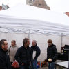 DSC02552 - Brielse Maasloop 4 maart 2012