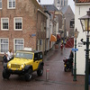 DSC02559 - Brielse Maasloop 4 maart 2012