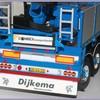 DSC 9242-border - Miniaturen