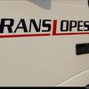 dsc 6698-border - Translopes - ? (PT)