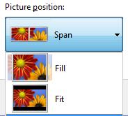 span -
