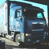 f0061 - Trucks