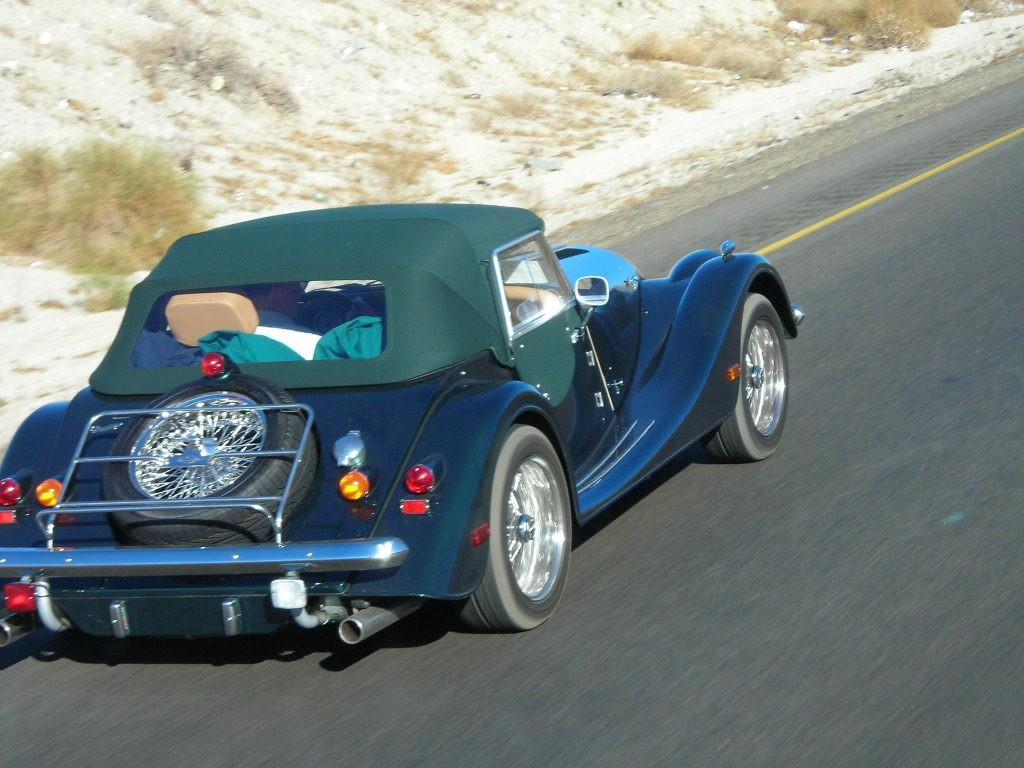 f0058 - Cars