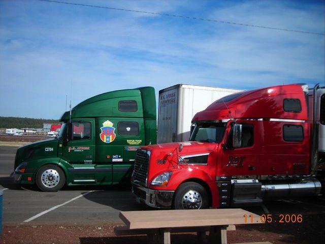 f0052 Tiry i inne pojazdy - odzysk z fotosika