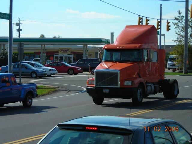 f0036 Trucks